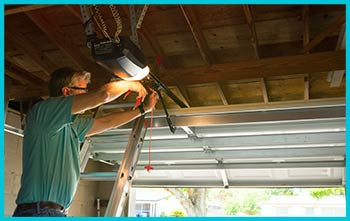 Trust Garage Door Service Chicago, IL 773-433-8126